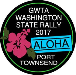 Rally Logo - Mike Leibold.jpg