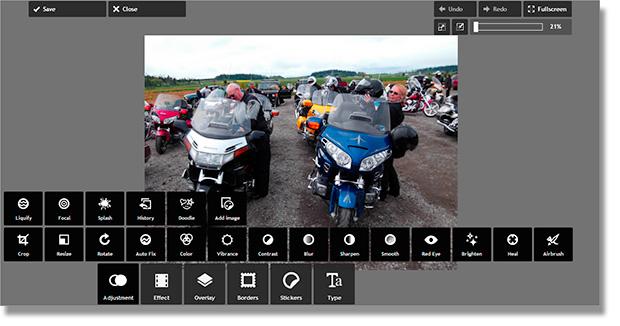 GWTA WA :: Image Editing Tips